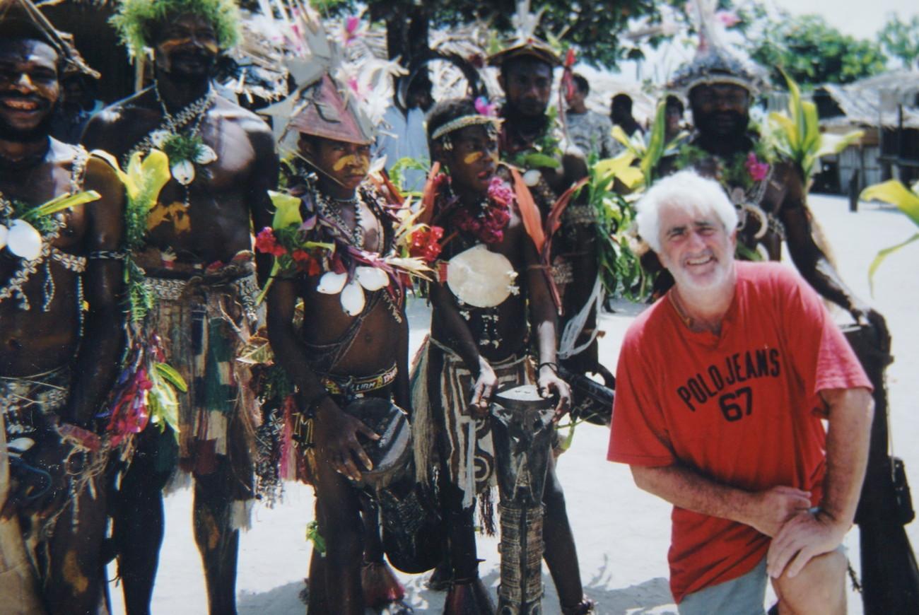 kula exchange File:national museum of ethnology, osaka - shell necklace used for kula  exchange (soulava) - trobriand islands in papua new guinea.