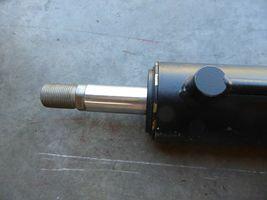 Hydraulic Cylinder 1401473 New image 4