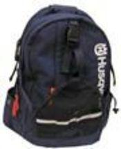 Arborist Logger Heavy Duty Backpack Bottle Holder - $49.99