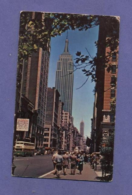 Tickets to empire state building coupons
