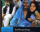 Anthropology thumb155 crop