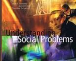 Understanding social problems thumb155 crop