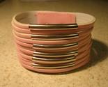 205 pink punk bracelet thumb155 crop