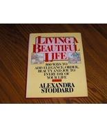 Living A Beautiful Life - $19.97