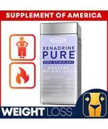 "Muscletech Xenadrine Pure Weight Loss* ""FREE SHIPPING"" - $19.78"