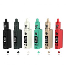 SPECIAL PRICE 100% Authentic JOY. eVic VTC Mini Tron S Kit Mini USA Stock - $49.00