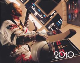 2010 Odyssey 2 Bob Balaban 8x10 Photo 1201008 - $5.99