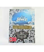 SNSD Girls' Generation Japan First Tour Limited Edition Blu-ray Sealed R... - $65.98