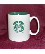 Starbucks Coffee Company 558 ml 2012 Mug Cup 18... - $9.99