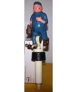 Vintage Melchers Handyman Pump - $19.89 CAD