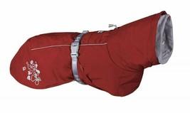 HURTTA EXTREME WARMER 2020 WINTER DOG PET COAT WATERPROOF JACKET LINGON NEW - $110.99