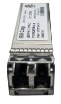 IBM 77P8042 8Gb 850nm Shortwave SFP Transceiver FTLF8528P2BCV-IB HSS Bin:8 - $20.99