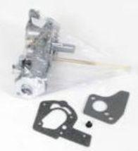 BRIGGS & STRATTON Carburetor # 492611, 498298, 498298 - $149.99