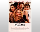 Poster the women thumb155 crop