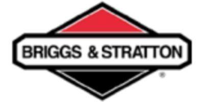 BRIGGS /& STRATTON carburetor 491026 select 252702 252707 220707 251707 models