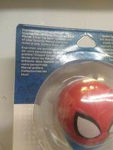 Lip Smacker Spider-Man Spider Stocking Stuffer Marvel 1410482 image 3