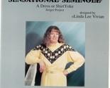 Book sensational seminole thumb155 crop