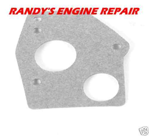 Briggs & Stratton 271592, 272409, 27911 carb and similar items