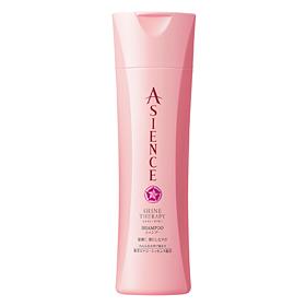 Asc shine shampoo 00 img l