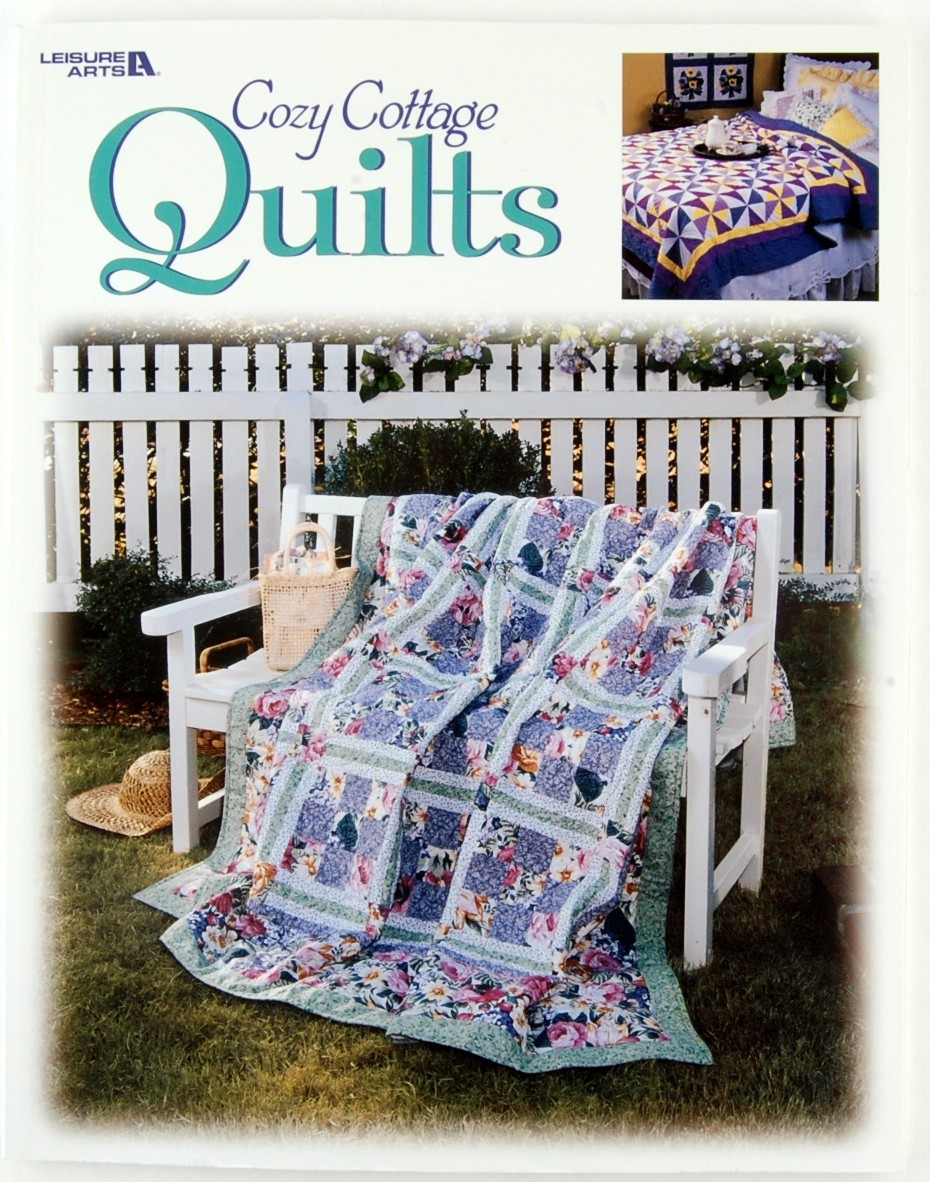Book_cozy_cottage_quilts