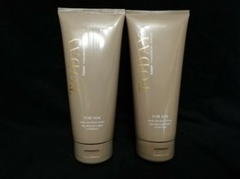 2 x Avon TTA TODAY for him Hair and Body Wash  200 ml - $6.93