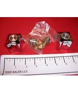 Kohler Trends Sink and Lav Remodel Kit 4234217 - $18.35