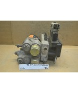 95-97 Ford Crown Victoria ABS Pump Control OEM F6AC2C219BB Module 216-12C6 - $79.99