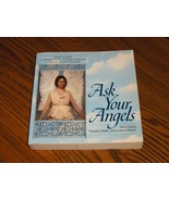 Ask Your Angels - $7.99