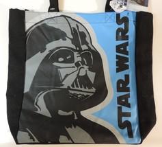 Star Wars Darth Vader Tote bag - New - $5.00