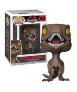 Pop! Movies: Velociraptor #549 - $9.00
