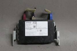 14 15 16 17 Infiniti Q50 Telematics Communication Control Module 282755ZA0B Oem - $83.96