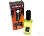Jordache no16 thumb155 crop