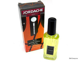 Jordache no16 thumb200