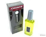 Jordache no11 thumb155 crop