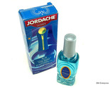 Jordache no32 thumb155 crop