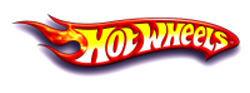 Hot Wheels 1999 Pinstripe Power Series Set of 4 Cars