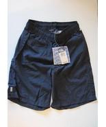 Ralph Lauren Polo Sport Boys Swim Suit Trunks S... - $19.00