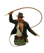 Indiana Jones Gentle Giant Mini-Bust Indiana Jones - $154.31