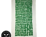 Kate Spade New York Beach Towel 40 Inches × 70 Inches Green - NWT!! - $99.38 CAD