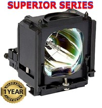 Samsung BP96-01578A BP9601578A Superior Series Lamp -NEW & Improved For HLS5066W - $59.95