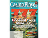 Casino player loosest slots thumb155 crop
