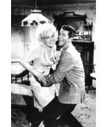 Kiss Me, Stupid Dean Martin Kim Novak 11x17 Mini Poster - $12.99