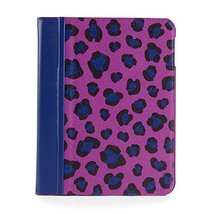 Vera Bradley Tablet Case with Stand in Leopard Spots, 13577-186 - $49.49