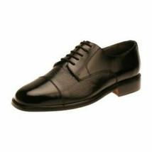 Men's Florsheim Chase Shoes Size 12 3E - $98.99
