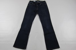 "GAP 1969 Sexy Boot Jeans Size 28 R (Length 31.5"") - $11.39"