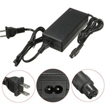 BIKIGHT 42V 2A AC DC Power Adapter Battery Charger For Smart Balance Scooter Xia - $19.33