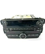 2010-13 GMC Chevy Truck Radio AM FM CD Aux 3.5mm Input 20934593 Cables I... - $182.86
