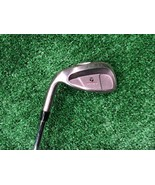 Taylormade T200 8 Single Iron Regular Steel - $29.99
