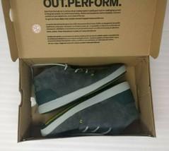 Merrell Mens Freewheel Bolt Granite Granit Chukka Boots Shoes Size 7.5 M... - $54.40