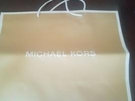 Michael Kors Bag - $21.22